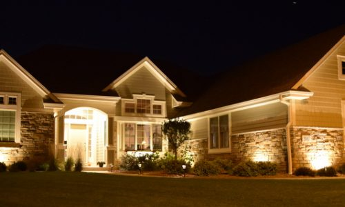 landscape lighting kenosha, landscape lighting gurnee, landscape lighting winthrop harbor
