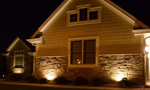 outdoor lighting kenosha, outdoor lighting gurnee, outdoor lighting chicago