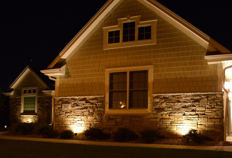 Lighting tour mikes landscape lighting professional lighting outdoor lighting kenosha outdoor lighting gurnee outdoor lighting chicago aloadofball Image collections