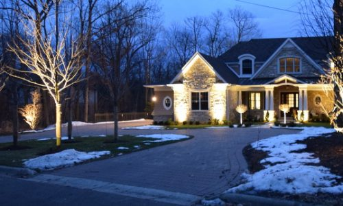 landscape lighting lake zurich, landscape lighting lincolnshire, landscape lighting vernon