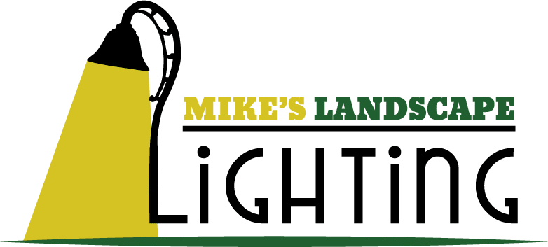 Mike's Landscape Lighting
