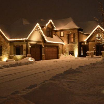 christmas lights libertyville, install christmas lights kenosha, professional christmas lights kenosha