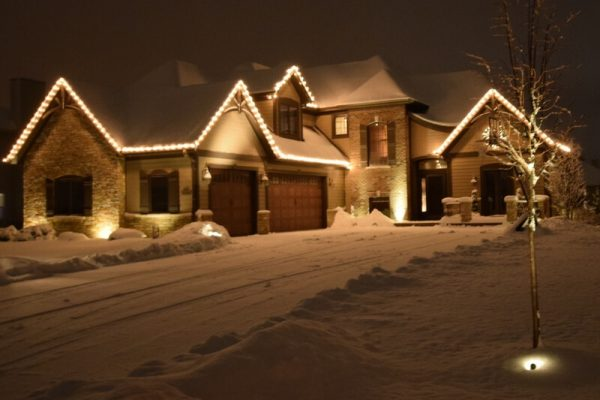 christmas lights libertyville, install christmas lights kenosha, professional christmas lights kenosha