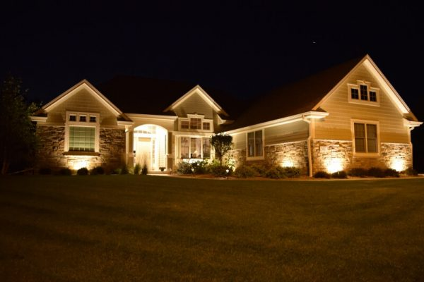 accent lighting, outdoor lighting, porch lighting