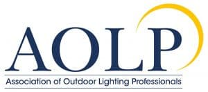 association of outdoor lighting professionals, mikes landscape lighting, professional outdoor lighting