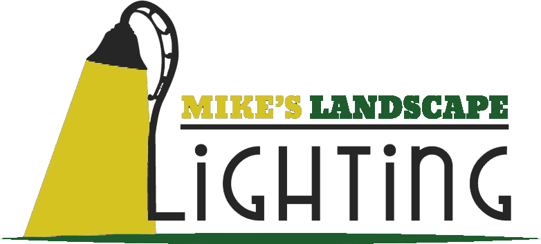 Mike's Landscape Lighting