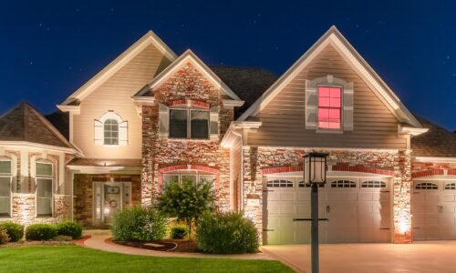 outdoor lighting installation, mikes landscape lighting, landscape lighting expert