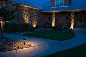 Racine landscape lighting, landscape lighting in Racine