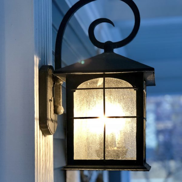 outdoor lights lake county, installing landscaping lights, outside lighting experts