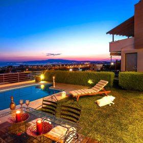 pool and deck lighting, backyard lighting installations, backyard lighting professionals