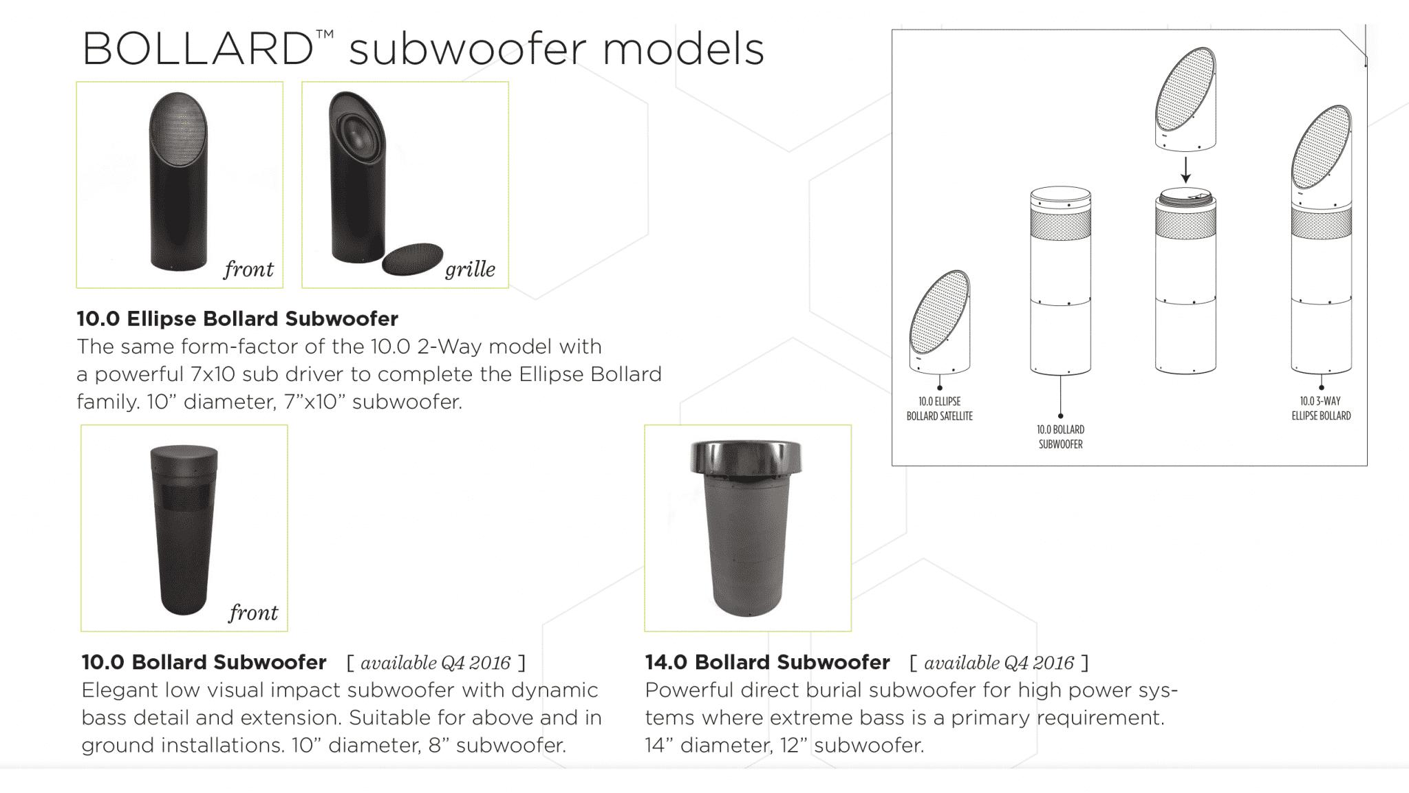 outdoor audio in, outdoor speakers, mikes landscape lighting