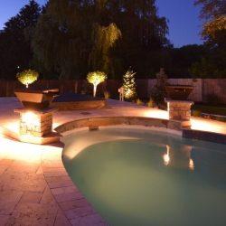 outdoor lighting in glenview, il, glenview, il outdoor lighting. installtion of outdoor lighting in glenview, il