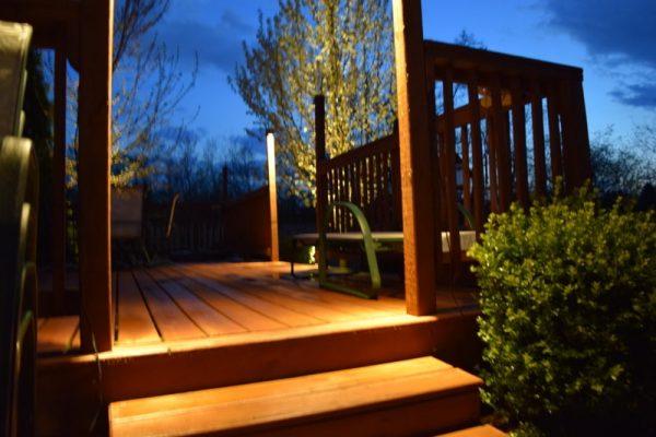 deck lighting near me, lighting deck near me, near me for lighting deck