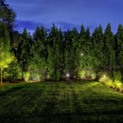 outdoor lighting in chicago il, chicago il outdoor lighting, chicago il lighting outdoors
