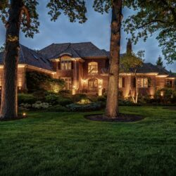 outdoor lighting in chicago il, chicago il outdoor lighting, lighting outdoors chicago il
