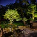 do i need a transformer for outdoor lighting, mike's landscape lighting, outdoor lighting expert